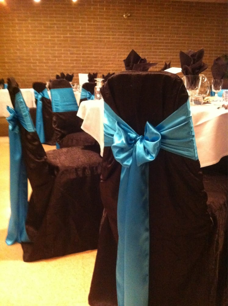chair covers wedding near me giant baseball glove german's villa - 13 photos venues & event spaces 3330 liberty ave, vermilion, oh phone ...