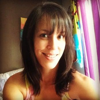 Nicole Beauty Salon 144 Photos Hair Salons Santa