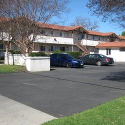 Photo Of Westside Apartments Fallbrook Ca United States