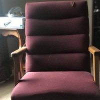 Phillipsupholstering - Furniture Reupholstery - 6703 ...