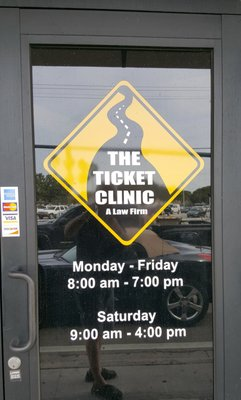 Ticket Clinic Near Me : ticket, clinic, Ticket, Clinic, United, Airlines, Travelling