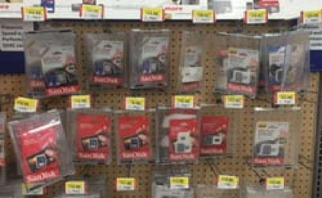 Walmart Supercenter 44 Photos 63 Reviews Grocery