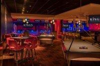 Kings Dining & Entertainment - Miami Doral - 523 Photos ...
