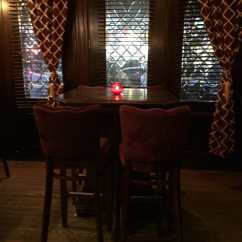 The Living Room Steakhouse Lounge Brooklyn Ny Flowers Design For Ideas Closed 38 Photos 70 Reviews Italian Restaurant Exterior Pics