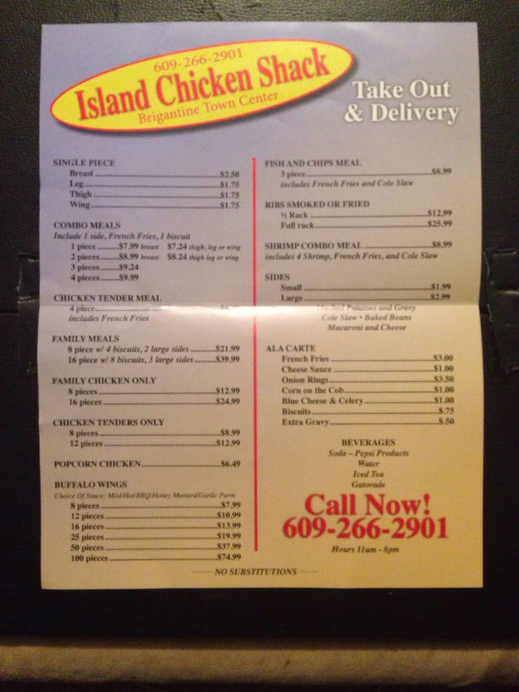 Reasonable Restaurants Near Me