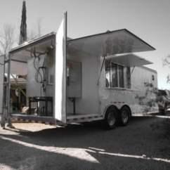 Mobile Kitchens Kitchen Window Treatment Ideas Texas Food Trucks 2023 Hwy 80 E Abilene Tx Photo Of United States Outside Big Bbq