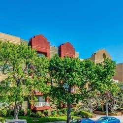Photo Of Marlon Manor Los Angeles Ca United States