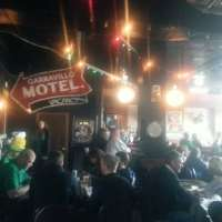 Gas Lamp - 32 Photos & 16 Reviews - Bars - 1501 Grand Ave ...
