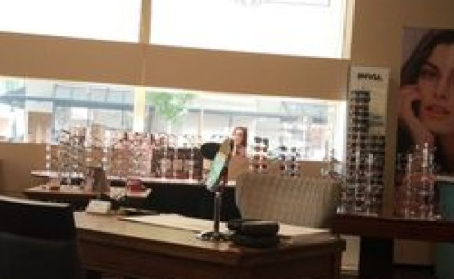 Everything In Sight Optical 33 Reviews Optometrists 1303 Cornwall Ave Bellingham Wa