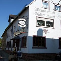 THE BEST 10 Restaurants near 55278 Undenheim Germany  Last Updated July 2019  Yelp