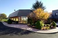 Roy Lomas Carpets & Hardwoods, Harleysville, PA