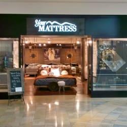Photo Of Your Mattress Phoenix Az United States