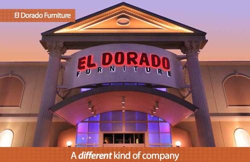 El Dorado Furniture 11 Photos Furniture Stores West Palm Beach FL Reviews Yelp