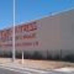 Photo Of Az Furniture Mattress Liquidator S Phoenix United States