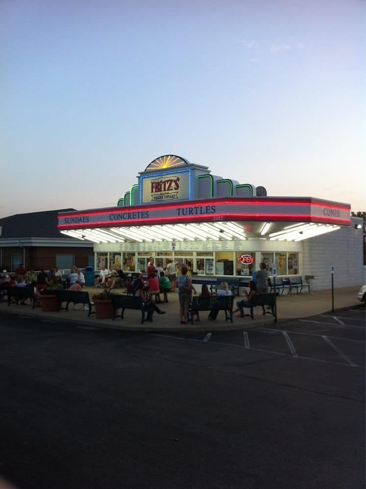 Family Restaurants Near Me Open Late