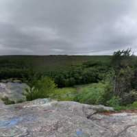 Old Furnace State Park - 13 Photos - Hiking - S Frontage ...