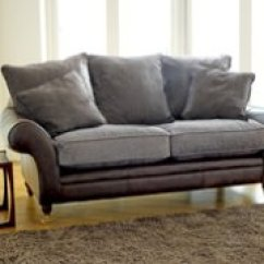 English Sofa Company Manchester 2 Seater Chaise Sofas The Home Decor Greenwood Street Salford Photo Of Greater United Kingdom