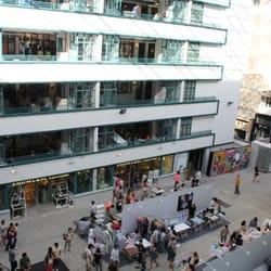 PMQ - 204 Photos & 31 Reviews - Shopping Centers - 35 Aberdeen Street. 中環. Hong Kong - Phone Number - Yelp