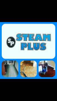 Photos for Steam Plus Carpet and Upholstery Cleaning - Yelp