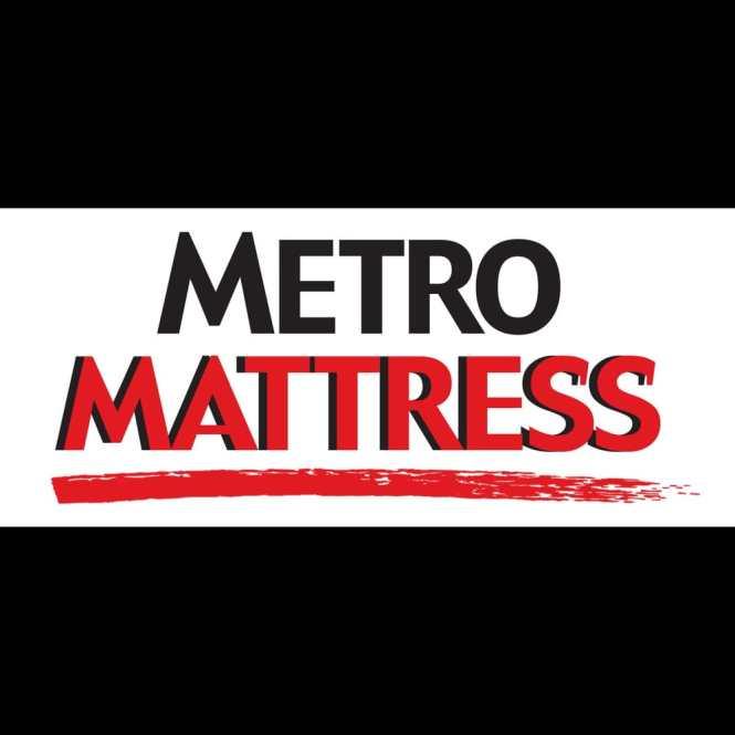 Metro Mattress Mattresses 41 Wolf Rd Albany Ny Phone Number Yelp