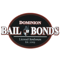 Dominion Bail Bonds  Bail Bondsmen  14332 Old Marlboro
