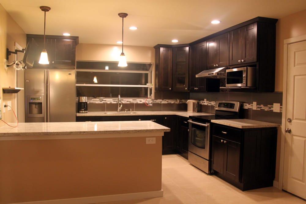 Photos for KWW Kitchen Cabinets  Bath  Yelp