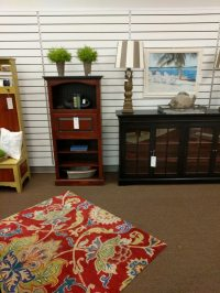 Charleston Amish Furniture - Furniture Stores - 1401 Sam ...