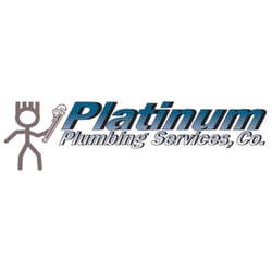 Platinum Plumbing Services  31 Reviews  Plumbing  1345