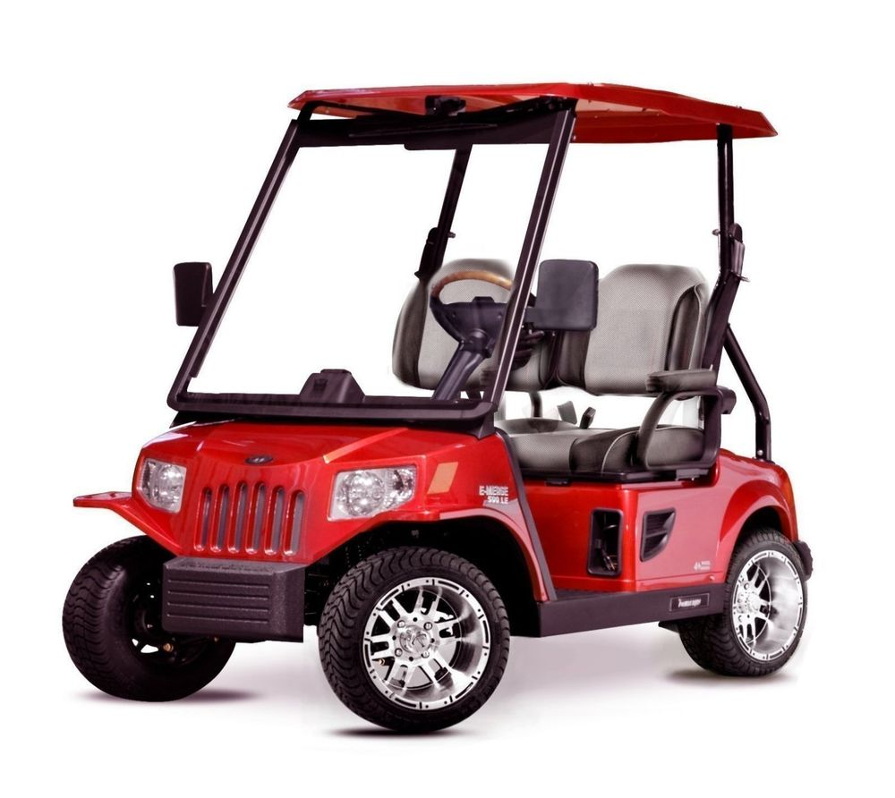 medium resolution of 27 photos for wildar golf carts and trailers