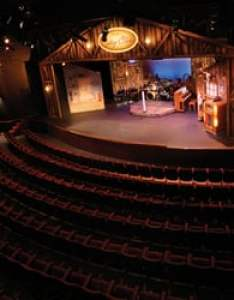 Photo of welk resorts theatre san diego escondido ca united states also photos  reviews rh yelp
