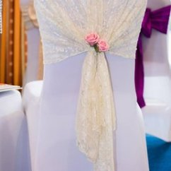 Wedding Chair Covers Hire East Sussex Jehs Laub Lounge Replica Chocolate Balloons Request A Quote 14 Photos Party Equipment Photo Of Hastings United Kingdom Cover Decoration