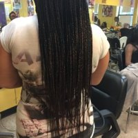 Photos for Kady's African Hair Braiding - Yelp