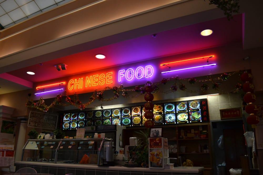 Cheap Delicious Restaurants Near Me