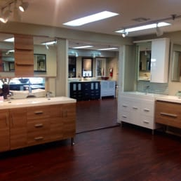 Home Design Outlet Center Miami Cuisine & Salle De Bain 3901