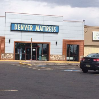 Photo Of Denver Mattress Aurora Co United States