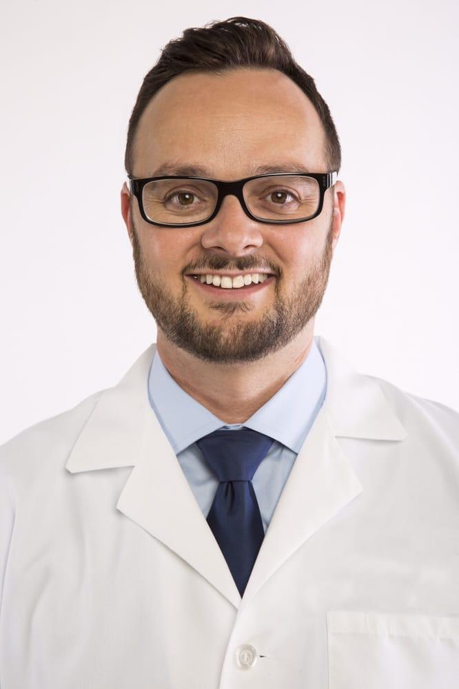Stephan Joseph Sweet MD MPH - Sports Medicine - 168 N ...
