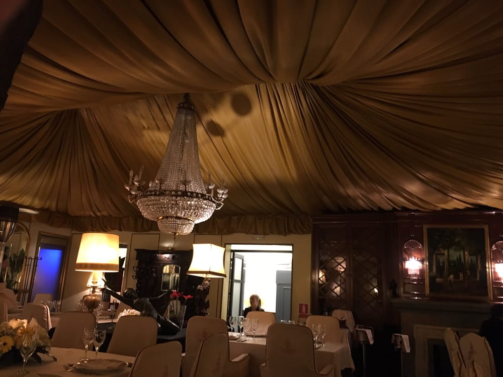 Restaurants Near Me 08012