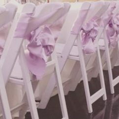 Chair Cover Rentals Findlay Ohio Old Ikea Covers The Gilded Party Equipment 11797 County Rd 180 Oh Phone Number Yelp