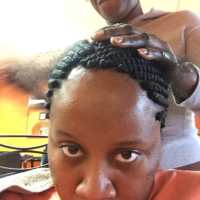 Tutanes African Braiding - Hair Salon - 303 S Collins ...