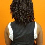 amen hair braiding - 11