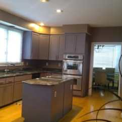 Kitchen Remodeling Silver Spring Md Red Decor For Lotus Design And Bath 11604 Highview Ave Photo Of United States