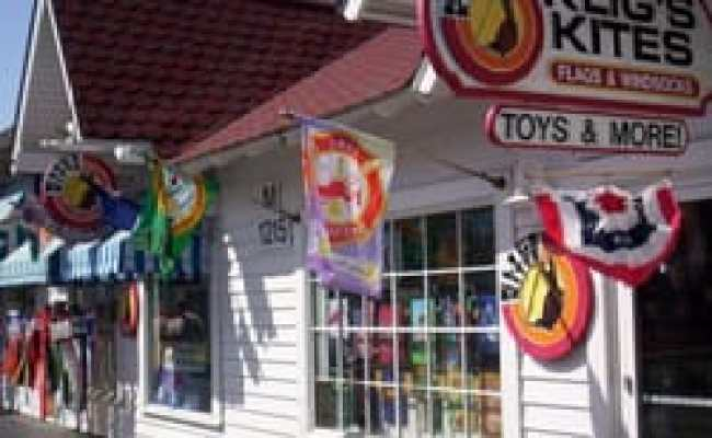 Klig S Kites 10 Photos 14 Reviews Sporting Goods