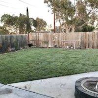 Sod Guys Southern California - 100 Photos & 45 Reviews ...