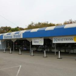 Photo Of Mattress World Pittsburgh Pa United States