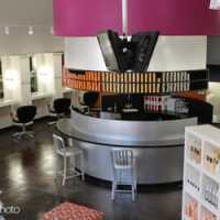 Shades Hair Color Bar and Salon - Kappers - Roseville, CA ...