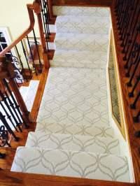 Photos for Carpet Surplus and Hardwood Liquidators - Yelp