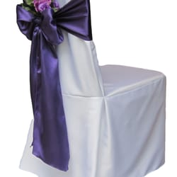 couture chair covers and events cover rentals grand rapids mi event dressing wedding planners 8 mill photo of wirral merseyside united kingdom