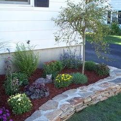 fernando complete landscaping