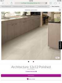 Frazee Carpet & Interiors - Moquette - 3113 Hillsborough ...