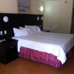 Photo Of Americas Best Value Inn Crestview Fl United States One King